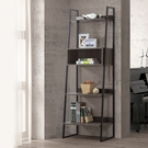 新品上市/福可斯展示架/置物櫃/收納櫃/DIY自行組合產品