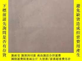 二手書博民逛書店FRONTIERS罕見IN PARTICLE PHYSICS(