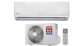 ↙0利率↙SAMPO 聲寶 3-4坪 變頻分離式冷氣 AM-PC22DC1/AU-PC22DC1【南霸天電器百貨】
