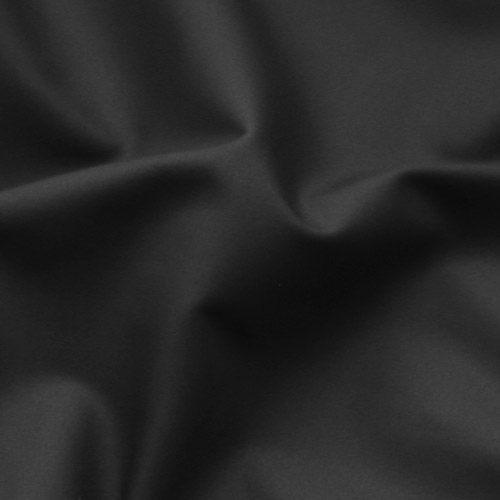 MIUSTAR 正韓‧自訂款多色皮革/棉質安全褲(共6色)【NF0887GW】預購