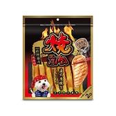 寵物家族-燒肉工房 - #33 珍味香滑起司捲 (8支/兩袋入)