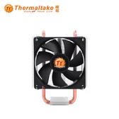 【Thermaltake 曜越】CONTAC 16 CPU 塔型散熱器