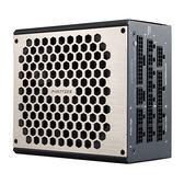 Phanteks 追風者 Revolt Pro PH-P1000GC 金牌1000W全模組電源供應器 電源功率再延伸 支援電源備載