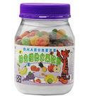 瑞凱生技-綜合維他水果軟糖【台安藥妝】...
