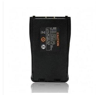HANLIN HL888S 3.7V 1500MAH 專用電池背蓋