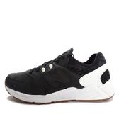 New Balance ML009UTB D [ML009UTB] 男鞋 休閒 經典 運動 黑 白 總統