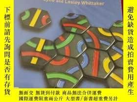 二手書博民逛書店Developing罕見Essential Study Skills(second edition) (16開)