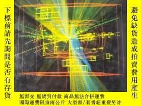 二手書博民逛書店THE罕見PARTICLE EXPLOSION 粒子爆炸 精裝本 240頁Y286158 OXFORD OXF