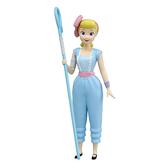 特價 Disney PIXAR 玩具總動員4 互動人偶牧羊女_DS13897