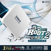2019 安博盒子PRO2 尊榮越獄 台灣公司貨 可刷卡 3期0利率 附發票 保固一年 再附安博專用遙控器