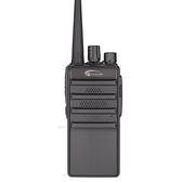 對講機大功率對講戶外機無線手持機 機對講 民用50公里對講器【快速出貨】