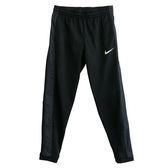 Nike AS M NK THRMA PANT WINTERIZED  運動長褲 926468010 男 健身 透氣 運動 休閒 新款 流行