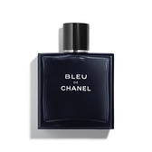 CHANEL 香奈兒 BLEU 藍色男性淡香水 50ml