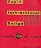 二手書R2YBv1 2000年《Rapid Instructional Desi