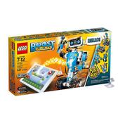 17101【LEGO 樂高積木】樂高機器 BOOST