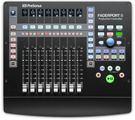 PreSonus Faderport 8 8軌 混音控制器 公司貨 一年保固