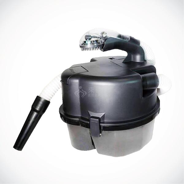 來而康 Room Shampoo 家用洗頭機 RS-03 床上洗頭器(方便洗頭及沐浴)