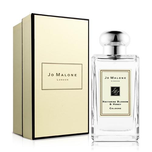 Jo Malone 杏桃花與蜂蜜香水100ml