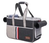 寵物包狗狗包貓包 寵物袋泰迪狗背包外出外帶便攜包貓咪背包旅行