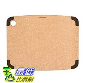 [美國直購] Epicurean 202-15110102 Non-Slip Cutting Board, 36.8x 28.6公分