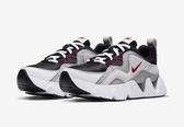 (現貨販售)Nike Wmns RYZ365 增高 黑銀 紅勾 芸芸款 女鞋 BQ4153-001