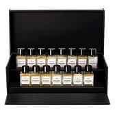 CHANEL香奈兒精品香水極致典藏香氛組15瓶裝