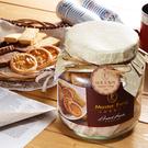 純手工製作,巧克力,杏仁片,牛奶與餅乾完美結合,是喜愛下午茶的您最佳首選