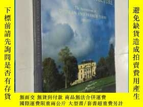 二手書博民逛書店The罕見Practice of Classical Architecture: The Architecture