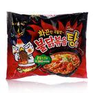 韓國 SamYang 三養 火辣雞肉風味湯麵 145g 單包 ☆巴黎草莓☆