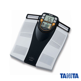 TANITA BC545N手握式九合一體組成計(日本製造/體脂肪計/體脂機/部位體脂肪率/基礎代謝/體水分/骨量)