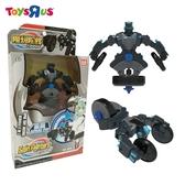 玩具反斗城 魔幻陀螺機甲戰車-星隕