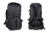◎相機專家◎ BENRO Falcon 800 百諾 獵鹰系列 雙肩攝影背包 後背包 登山包 (黑色) 勝興公司貨