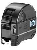 捲尺 富格紅外線激光測距儀高精度捲尺測量儀戶外手持距離電子尺量房儀 MKS宜品