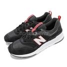 New Balance 復古慢跑鞋 99...