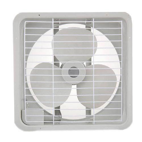 [家事達]永用 16吋排風扇 KU-FC316 促銷價