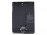 【保固一年】原廠電芯蘋果電池 Ipad Pro 10.5 A1701 A1709 APPLE 原廠電池