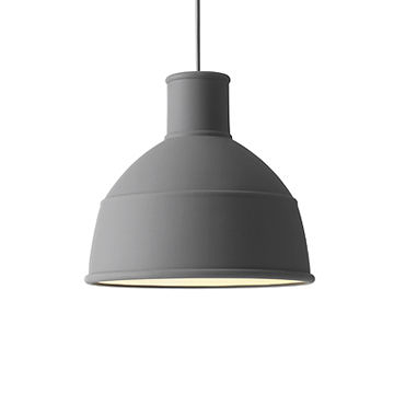 丹麥 Muuto Unfold Pendant Light 展開 圓形吊燈