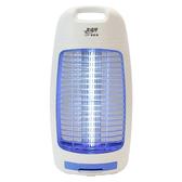 【友情牌】15W手提式捕蚊燈 VF-1583