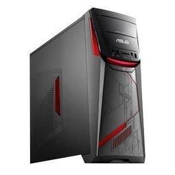 華碩G11CD 7代i7四核SSD獨顯Win10電腦 (G11CD-K-0041A770GXT)
