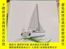 二手書博民逛書店Intermediate罕見Accounting THIRD EDITION VOLUME TWOY29181