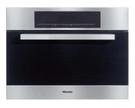 【歐雅系統家具廚具】MIELE 德國 DG5040 嵌入式蒸爐(缺貨中)