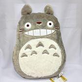TOTORO 龍貓 大型抱抱玩偶 抱枕 日本帶回正版商品