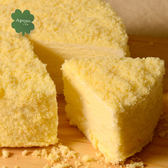 艾波索【北海道四葉牛奶蛋糕6吋】美食按個讚推薦