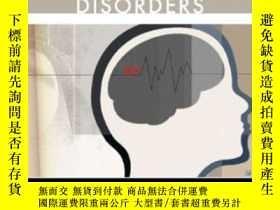 二手書博民逛書店Brain罕見Science And Psychological DisordersY364682 Kraly