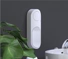 空氣凈化器加濕一體機家用小型除甲醛室內除煙味神器衛生間異臭味 【夏日新品】