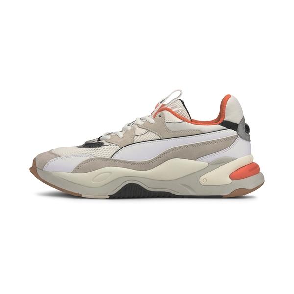 PUMA RS-2K Futura 瘦子代言著用款 男女款多色系復古運動休閒鞋-NO.37413701