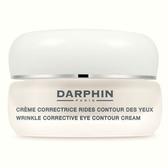 DARPHIN 朵 法  - 木 蘭 精 萃 無 痕 亮 采 眼 霜 15ml