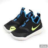 NIKE 小童 NIKE FLEX RUNNER (TD) 慢跑鞋 - AT4665005