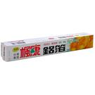 【奇奇文具】楓康 家用鋁箔紙 30cmx7m