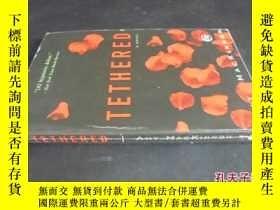 二手書博民逛書店罕見TETHERED5919